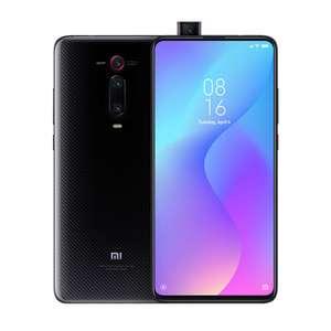 Xiaomi Mi 9T 6GB 128GB Schwarz (Gshopper)