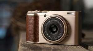 Fujifilm + Foto Koch: Capture One Pro 20 zu jeder Fujifilm-Kamera oder Objektiv   zB Fujifilm XF10 + Capture One Fujifilm Edition für 399€