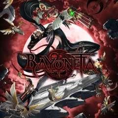 Bayonetta (Steam) für 3,79€ (chrono.gg)
