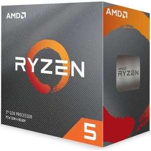 AMD Ryzen 5 3600 (-10€ per Check24 App)