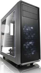 [Agando] Gaming-PC: Ryzen 7 3700X, RX 5700 XT, 16GB DDR4-3200, 1TB NVMe, Pure Power 11, B450, Win 10 (+2 Spiele) [konfigurierbar]