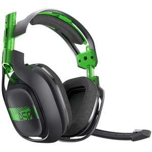 Astro A50 (Xbox & Pc)