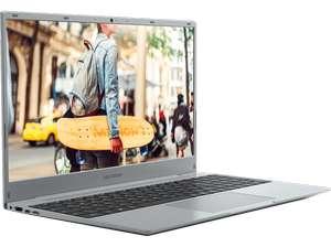 [Media Markt] MEDION AKOYA E15301 Notebook mit 15,6 Zoll Display, Ryzen 7 3700U , 8 GB RAM, 512 GB SSD, Vega 10, IPS-Display , Win10, 1,85kg