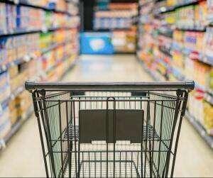 Supermarkt-Übersicht KW32: Cashbacks / Rabatte / Aktionen / Payback (03.-08.08.2020)