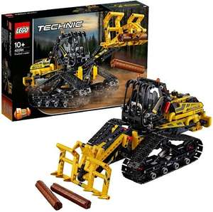 [Penny] Lego Technic 42094 Raupenlader