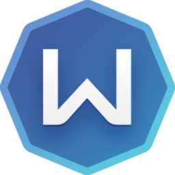 Windscribe VPN 50Gb kostenlos
