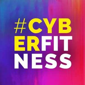 Cyberfitness- lebenslanger Zugriff oder 1 Jahr gratis