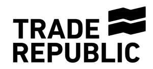 [Trade Republic] 15€ für Neukunden KwK + Sparplan nun ab 10€ (zuvor 25€) Mindestanlage