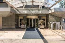 NH Hotel Utrecht ab 66,22€/Nacht für 2 im DZ inkl. Frühstück, Late-Checkout & kostenloser Stornierung