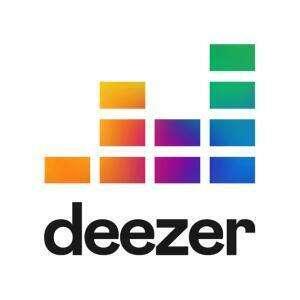 Deezer HiFi - 3 Monate kostenlos (Neukunden / mit 16-bit FLAC)