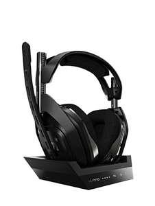 Astro Gaming A50 4. Gen (Warehouse Deal)