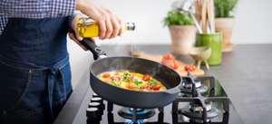20% auf Alles bei Woll Qualitäts-Kochgeschirr