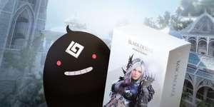 [PC] Black Desert Online Gratis erspielen