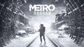 Metro Exodus Standard 13,60 / Gold 20,79 bei Green man gaming