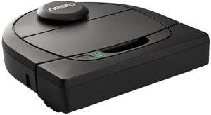 Voelkner (& Digitalo) Black Week Countdown Angebote | zB Neato Robotics Botvac D4 connected für 249€, Ring Video Türklingel für 85,98€ uvm.