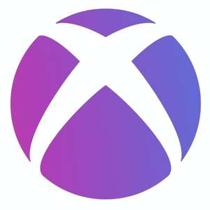 Xbox Free Play Days: Ark - Survival Evolved // Tekken 7 // Overwatch - Origins | Gratis Zocken!