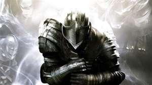 Dark Souls-Dealz   Xbox One