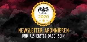 Angel-Domäne Black Friday Deals