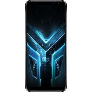 ASUS ROG Phone 3 12GB/512GB im Vodafone Smart XL DataPlus 40GB LTE & 5G bis 500 Mbit/s für 1€ einmalig und 54,99€ monatlich, Gigakombi geht