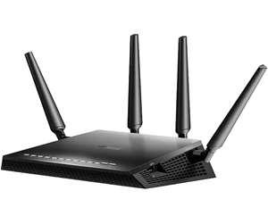 Netgear Nighthawk X4S R7800 AC2600 Gaming Router - Wireless Router Wi-Fi 5