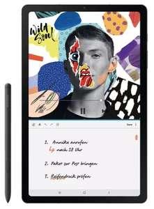 SAMSUNG Galaxy Tab S6 Lite Wi-Fi, Tablet, 64 GB, 10,4 Zoll