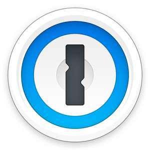 SAMMELDEAL: 1Password Abo für 6 bis 12 Monate kostenlos für Neukunden - UPDATE: z.T. abgelaufen