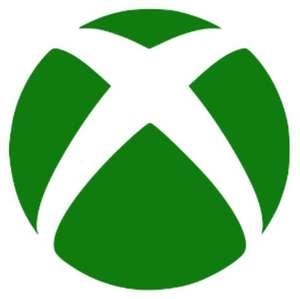 Xbox Free Play Days : Gears 5/ Book Of Demons & Metro 2033 Redux