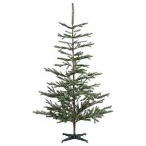[Lokal - IKEA KAARST-NRW?! ] - Weihnachtsbaum (Kunstpflanze) bis 205cm