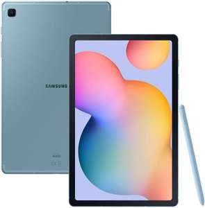 Samsung Galaxy Tab S6 Lite 64 GB Blau