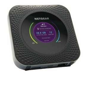 Netgear Nighthawk M1 MR1100 Mobile Router (Restposten?)
