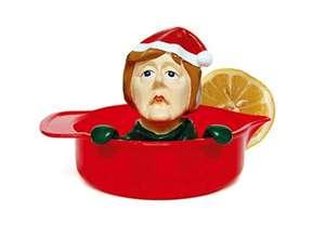 [Sammeldeal] Nützliche Küchenhelfer zur Weihnachtszeit: Mixer, Waffeleisen, Fondue, Raclettes + alles was man bis zum LockDown braucht.