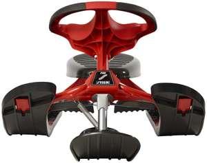 Stiga Snow Racer Ultimate Pro Schlitten
