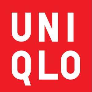 UNIQLO Anime Manga T-Shirts im Sale in Größen XS und S