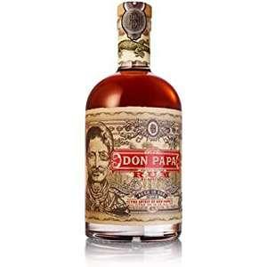 Don Papa Rum 2x