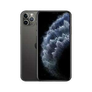 APPLE iPhone 11 Pro Max 256 GB Space IOS 13
