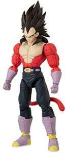Dragon Ball Super Figur Dragon Stars 17 cm - Super Saiyan