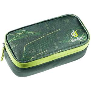 (Southbag) Deuter Pencil Case Schlamperbox