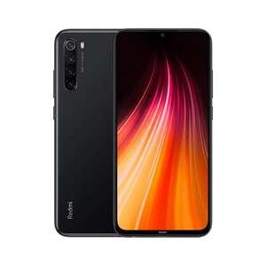[Refurbished] Xiaomi Redmi 9 3GB 32GB Quad Cam, Helio G80, 5020 mAh [Versand aus D.]