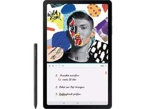 SAMSUNG Galaxy Tab S6 Lite Wi-Fi, 64 GB - effektiv: 292,51 [SATURN]
