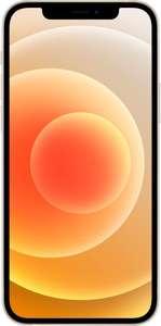 [Schweiz] Meletronics iPhone 12 64GB - mit 10 CHF NL-Rabatt - Abholung