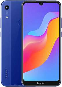 HONOR 8A 3GB + 64GB + HONOR Router 3