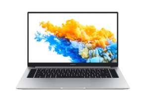 HONOR MagicBook Pro 16GB + 512GB AMD/Intel + Zugaben im Wert von bis zu 261€
