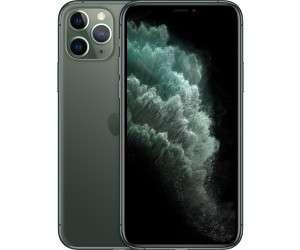 [Saturn & MM] Apple iPhone 11 Pro 256 GB Nachtgrün Dual SIM für 849€ | 64GB für 689€