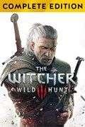 The Witcher GOTY für die Xbox - Bisheriger Bestpreis? Microsoft Store Ungarn