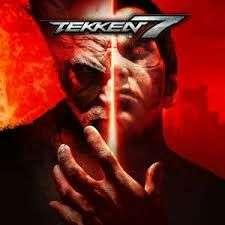 Tekken 7 (Steam) für 4.79€ / Ultimate-Edition für 13.71€ (Gamesplanet)