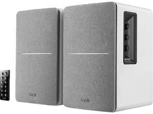 Edifier R1280DB - weiß (braun ebenfalls verfügbar)
