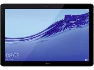 Huawei MediaPad T5 WiFi 2/32GB