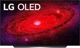 """[CH / Grenzgaenger] LG OLED65CX6 65"""" 4K webOS 5.0"""
