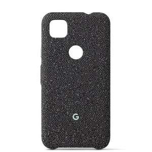 Original Google Pixel 4a Case für 22,50€ inkl. Versand