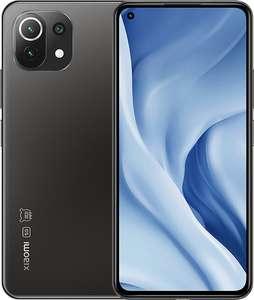 Schaumi-Sammeldeal [21/21]: z.B. Xiaomi Mi 11 Lite 5G - 339€ | Mi 10T Lite 5G - 239€ | Note 9T 4/128GB - 164€ | Redmi 9 - 89€ | 9A - 69€